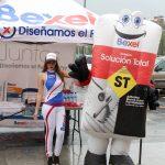 Branding Monterrey - Portugal Models & Branding Edecanes AAA