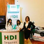 Branding y Edecanes Monterrey - Portugal Models