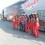 Modelos AAA Monterrey - Portugal Models & Branding