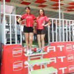 Edecanes Monterrey- Portugal Models & Branding Edecanes AAA