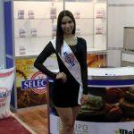 xEdecanes Monterrey- Portugal Models & Branding Edecanes AAA