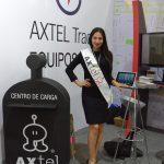Modelos Monterrey - Portugal Models & Branding